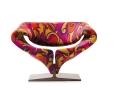 Artifort Ribbon fauteuil armchair