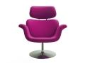 Artifort Tulip armchair