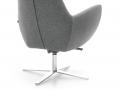 UMM fauteuil