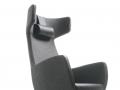 UMM kantoorstoel fauteuil