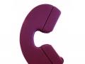 First Call telefoneerstoel rustig bellen