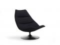 Artifort fauteuil F584-F585-F586