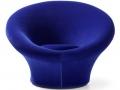 Artifort Big Mushroom lounge fauteuil