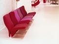 Artifort Concorde fauteuils