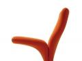 Artifort Concorde lobby armchair