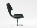 Artifort Boson armchair
