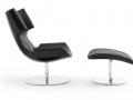 Artifort Boson fauteuil armchair