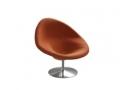 Artifort Globe Pierre Paulin fauteuil