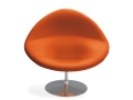 Artifort Globe Pierre Paulin chair