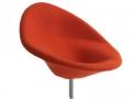 Artifort Globe lounge fauteuil