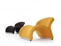Artifort Le Chat fauteuil stoel
