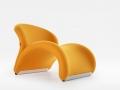 Artifort Le Chat fauteuil