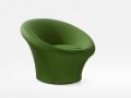 Artifort Mushroom fauteuil