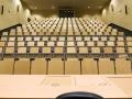 Auditorium College zitstoel