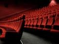 Auditorium Humphrey cinema-, bioscoop-, theaterstoel