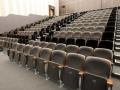 Auditorium Oscar bioscoop zitstoel
