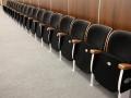 Auditorium Oscar zitsysteem