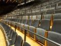 Auditorium Polyphony bioscoopzitstoel