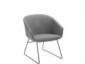 Bejot-Oxco-270-kuipstoel-vergaderstoel-horecastoel-stoel-1