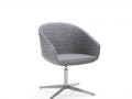 Bejot-Oxco-4V-kuipstoel-vergaderstoel-horecastoel-stoel-1