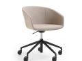 Bejot-Oxco-Small-kuipstoel-kantoorstoel-vergaderstoel-5R-1