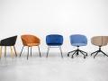 Bejot-Oxco-Small-kuipstoel-kantoorstoel-vergaderstoel-sfeer-1030x687