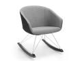 Bejot-Oxxo-790-schommelstoel-kuipstoel-2
