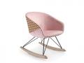 Bejot-Oxxo-790-schommelstoel-kuipstoel