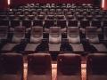 Bioscoopstoel-Kino