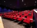 Cinemastoelen-theaterstoel-aalen-1