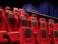 Cinemastoelen-theaterstoel-aalen-2