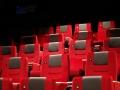 Cinemastoelen-theaterstoel-aalen-3