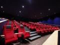 Cinemastoelen-theaterstoel-aalen