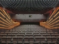 Cinimastoelen-seats-1