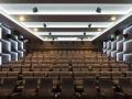 Cinimastoelen-seats-2
