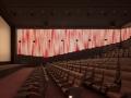 Cinimastoelen-seats-Astor-1