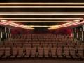 Cinimastoelen-seats-Astor-2