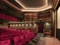 Cinimastoelen-seats-Astor