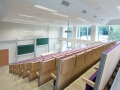 Collegestoelen-Universiteit-Gora-1