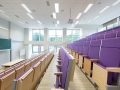 Collegestoelen-Universiteit-Gora-2
