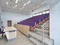 Collegestoelen-Universiteit-Gora
