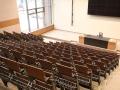 Collegestoelen-Universiteitstoel-Adam-1