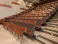 Collegestoelen-Universiteitstoel-Adam-2