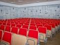 Universiteitstoelen-collegestoelen-1