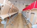 Universiteitstoelen-collegestoelen-3