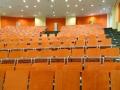 Universiteitstoelen-collegestoelen-Opole-1