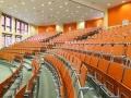 Universiteitstoelen-collegestoelen-Opole