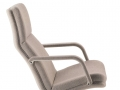 Lounge fauteuil Artifort F154-F156 2