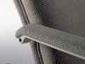 Lounge stoel Artifort F154-F156 2