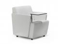 Lounge fauteuil Lande Olli